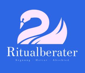Ritualberater